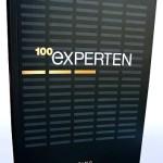 Experten für Internet-Marketing im deutschsprachigen Raum