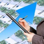 Kostenfreies Online-Symposium Passives Einkommen