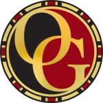 Geld verdienen mit Organo Gold