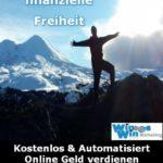 Gratis-Buch von Win-Win-Marketer Lars Pilawski