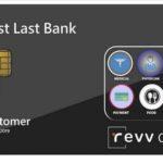 Verdiene mit der RevvCard