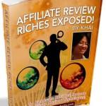 Geld verdienen mit Bewertungen von Affiliate-Programmen