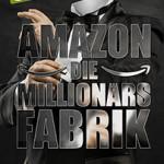 Geld verdienen durch Verkauf von Amazon-Produkten
