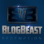 Geld verdienen mit BlogBeast