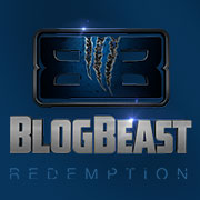 http://www.blogbeast.com/?id=luxx