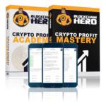 Als Experte für Krypto-Investment Geld verdienen