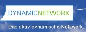 DynamicNetwork_logo
