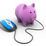 Geld verdienen mit eigenem Finanzportal