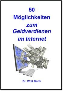 Internet_Geldverdienen