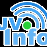 Mit JVInfo ein echtes LifeTime-Einkommen aufbauen