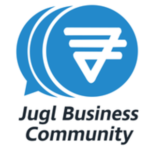 Geld verdienen mit sozialem Netzwerk Jugl.net