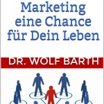Geld verdienen mit Network Marketing – Mein Kindle Buch