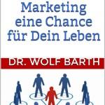 Geld verdienen mit Network Marketing – Mein Kindle Buch