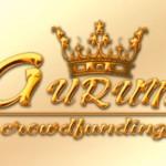 Geld verdienen mit AurumCrowdFunding