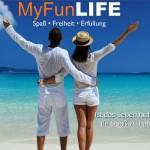 Geld verdienen mit MyFunLIFE