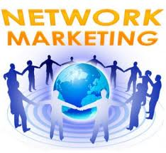 Geld Verdienen Mit Network Marketing