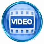 Geld verdienen mit Videos und Youtube