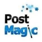 Geld verdienen mit PostMagic auf Facebook