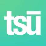 Geld verdienen mit TSU