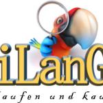 Geld verdienen mit Onlinemarktplatz RiLanGo.com