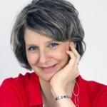 Sandra Christiansen