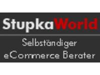 http://www.stupkaworld.com/?v=4580009