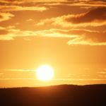 Geldverdienst durch Anlage bei Sun Contracting