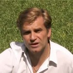 Sven Meissner