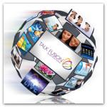 Geld verdienen mit Talk Fusion-Videokommunikation