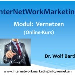 Internetworkmarketing_Modul Vernetzen