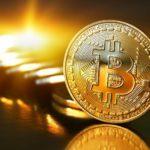 Verdiene mit Kongress zur Kryptowährung
