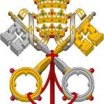 Vatikan: Internet bietet Gelegenheiten
