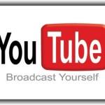 Geld verdienen durch Hochladen von Videos