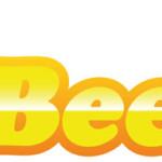 Geld verdienen durch Empfehlungen von Shops und Produkten mit Bee5