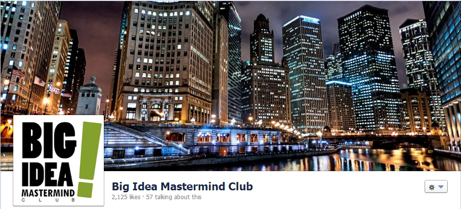 big_idea_mastermid