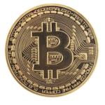 Mit BitCoin & Co. verdienen