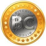 Geld verdienen mit Bitcoins