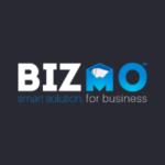 Geld verdienen mit BIZMO und dem Handy