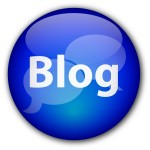 Geld verdienen mit Deinem Blog