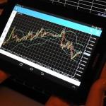 Geld verdienen mit binärem Trading