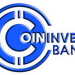 Gratis-DGB Coin von Coininvestbank holen
