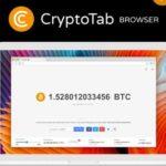Generiere Bitcoins mit Deinem Browser