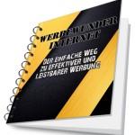 Geld verdienen mit viralem eBook