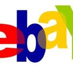 Geld verdienen mit eBay