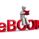 Geld verdienen mit eigenem eBook