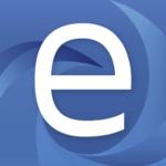 Krypto-Geld verdienen mit Sozial Media-Plattform Empowr