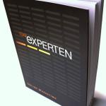 Deutschsprachige Experten im Internet Marketing