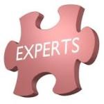 Englischsprachige Experten im Internet Marketing