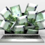 Geld verdienen mit dem System von Internetgeldelite
