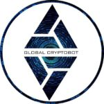 Verdienen mit @GlobalCryptoBot